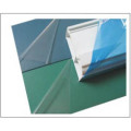 Protective Film for Aluminum Profile