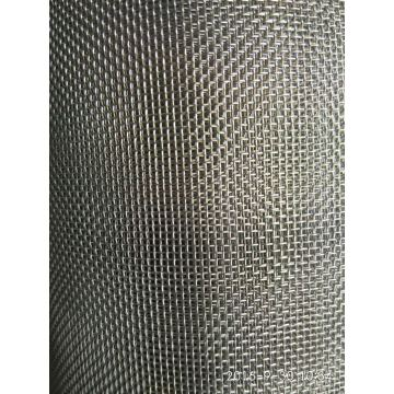 Rostfritt stål Cylinder Mould Cover Wire Net