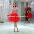 2017 оптовых женщин сексуальный цветочные платья печати летние женские дизайнеры платья хлопка