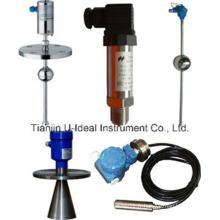 Capteur de pression de type différentiel Rosemount