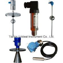 Rosemount Differential Type Pressure Sensor
