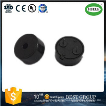 Higt Quality 5V 85dB 14mm Piezo Buzzer