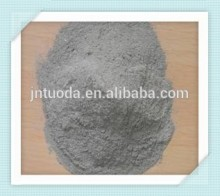 China TD two components concrete construction waterproof mortar Jinan TD
