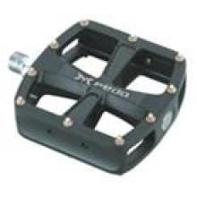 Pédale de pédale/Mg-3/Al-3/pédale/bicyclette pédale/BMX /