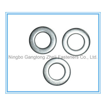 M4-M56 of Square Washers with Flat Gasket