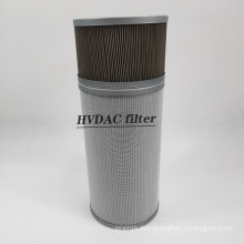 Wind Power Electricity Generation Equipment Filter Element Generation Equipment Filter 01. Nr 1000.6vg. 10. B. V.