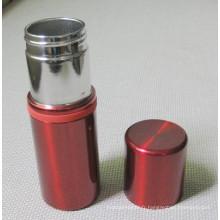 Tasse à vide en acier inoxydable, tasse de voyage (CL1C-A016H)