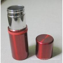 Stainless Steel Vacuum Mug, Travel Mug (CL1C-A016H)