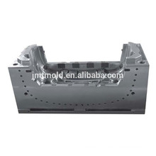 Rational Construction Customized Cheap Price Auto Bunper Mould