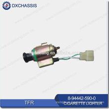 Encendedor de cigarrillos TFR PICKUP genuino 8-94442-590-0