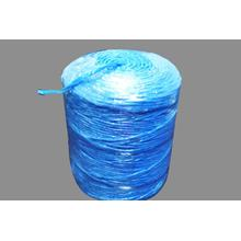 Garden Farm Packing Rope (LT001)