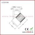 Trilha clara da ESPIGA do diodo emissor de luz do preço de fábrica 35W para a loja LC2236 da forma