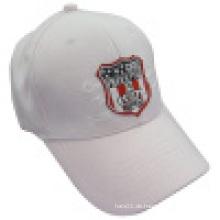 Flexfit Cap mit elastischem Schweißband 13flex05