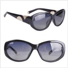 2013 gafas de sol, gafas de sol de las mujeres, gafas de sol de diseñador (z02266)