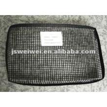PTFE oven mesh Pan basket