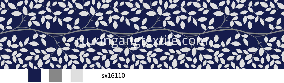 CHANGXING XINGANG TEXTILE CO LTD (13)