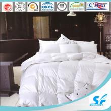 2015 Roupa de cama de alta qualidade