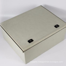 Saipwell Manufacturer Saipwell 300*400*200mm outdoor telephone junction box