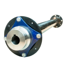 Marley Driveshafts - Flex Coupling