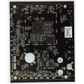 Projeto e placas de circuito impresso personalizadas