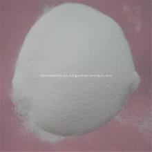 PVC SG5 de alta calidad para productos duros