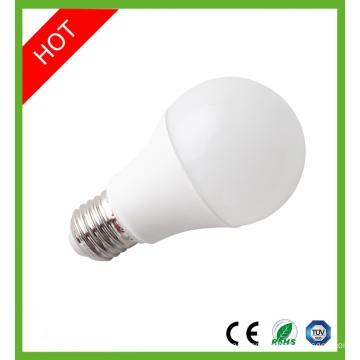 Bombillas LED E27 220V España