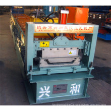 Roof Sheet Automatic Forming Machine