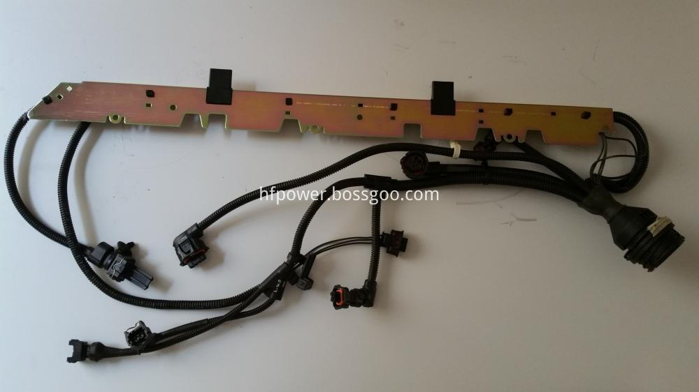 2012 wire harness 04213756 (2)