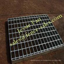 1 grade de aço Galavanized