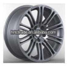 19 дюймовый черный SUV BBS сплава реплики колес для оптовой