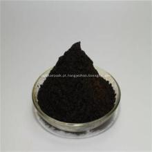 Corrosivo UN1773 do cloreto férrico anidro