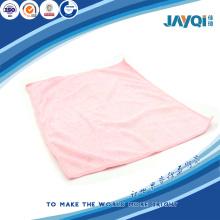 Têxteis para casa Toalhas de cozinha / Toalhas para limpeza de automóveis