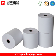 Best Price 57mm Width Thermal POS Paper Rolls