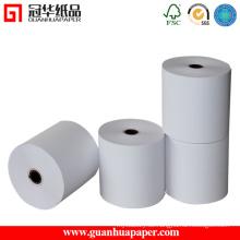 SGS Führender Hersteller BPS Thermisches Papier
