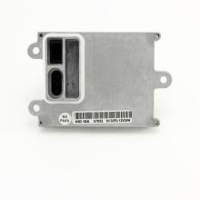 E13 NQA NENHUM 2273220 reator escondido do reator do xénon do OEM do reator 35w 23000v do OEM 35w