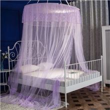 mosquito net mosquito net bed tent