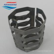 25мм,38мм,50мм,76мм металлические ВСП кольцо для башня упаковка