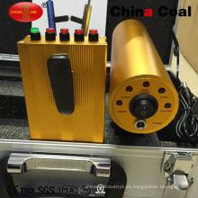 El mejor detector mineral de metales subterráneos de largo alcance