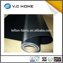 High Temperature Fiberglass fabric prices Wholesale PTFE coated fiberglass fabric