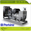 300kw generator set powered by perkins 2206C-E13TAG3 engine best quality and service(hot sale)