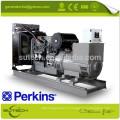 300квт комплект генератора приведенный в действие Perkins 2206C-E13TAG3 двигатель лучшее качество и услуги(горячее сбывание)