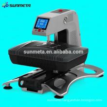 Original manufacturer provide Automatic vacuum heat transfer machine