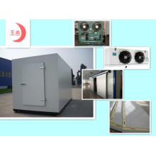 Ce Approved Freezer/Cold Room/Cold Storage Room/Refrigerator