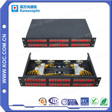 Krmsp-FC48 Rack montiert Fiber Terminal Box