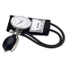 монитор артериального давления тип Палм