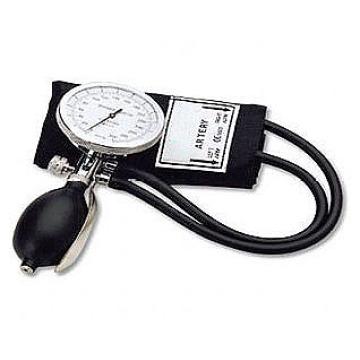 Blutdruckmessgerät PALM-Typ