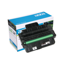 ML-D2850A per Samsung Toner Cartridge