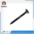 Drywall Screw With Black Phosphated