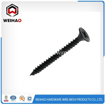 Drywall Screw China Manufacturers & Suppliers & Factory