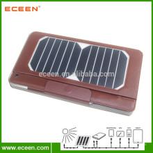 Esportes com carga funtion saco solar